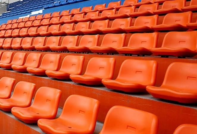Stadium_Seat_pic_1_v2.jpg