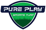 PURE PLAY_WHITE BACKGROUND_V2_PNG_150_100_PX.png