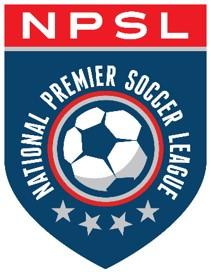 NPSL_logo_s.jpg
