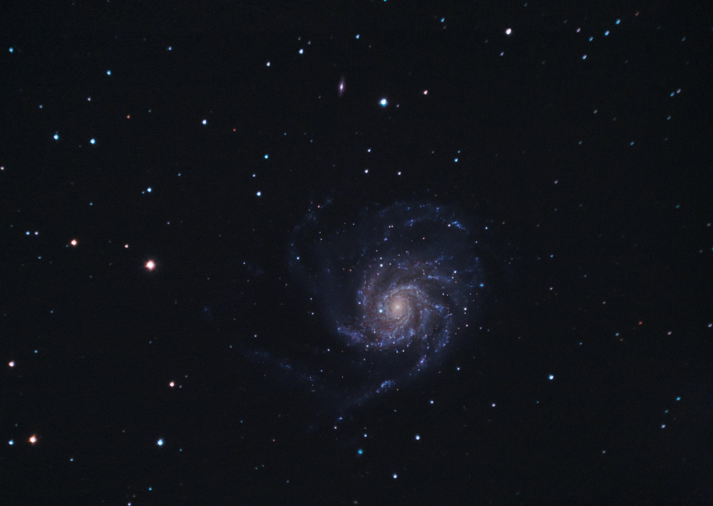 Pinwheel-Galaxy-Tadej-2048pix.jpg