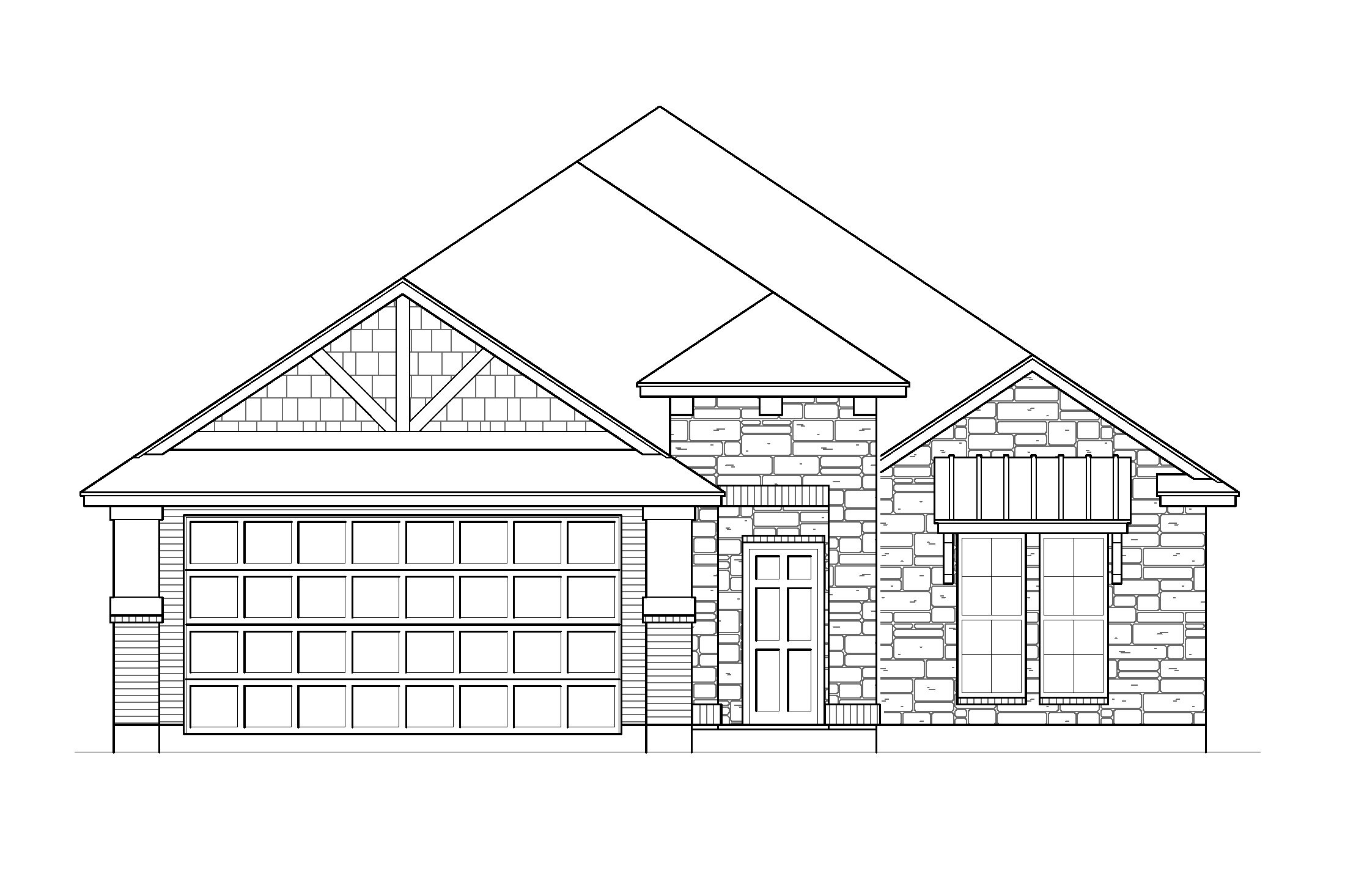 Driscoll - 1959 Square Feet3-4 Bedrooms | 2 BathroomsStarting at $274,990