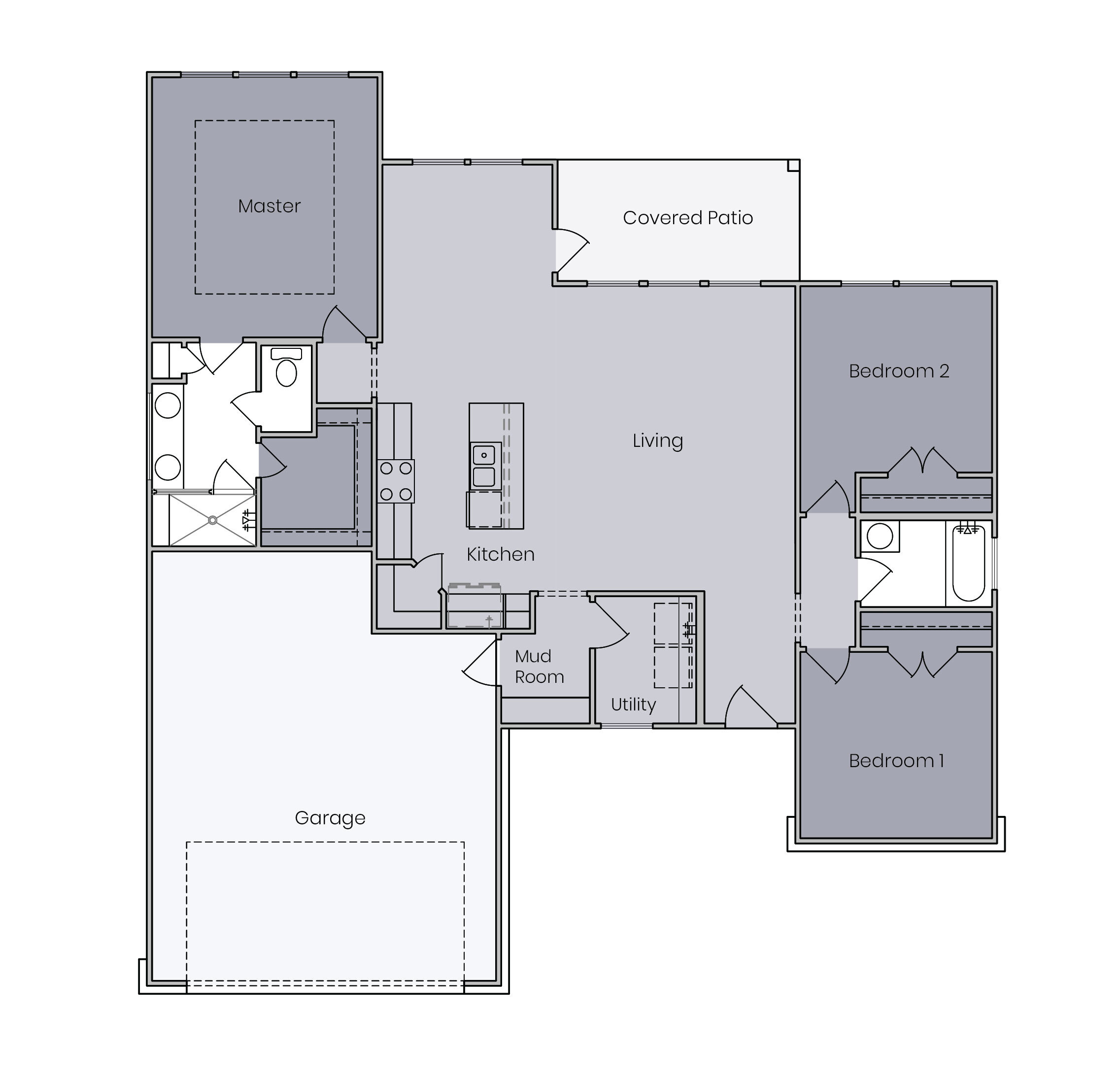 Abbott Floor Plan-01.jpg