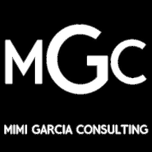 MGC and name - LOGO BW.png