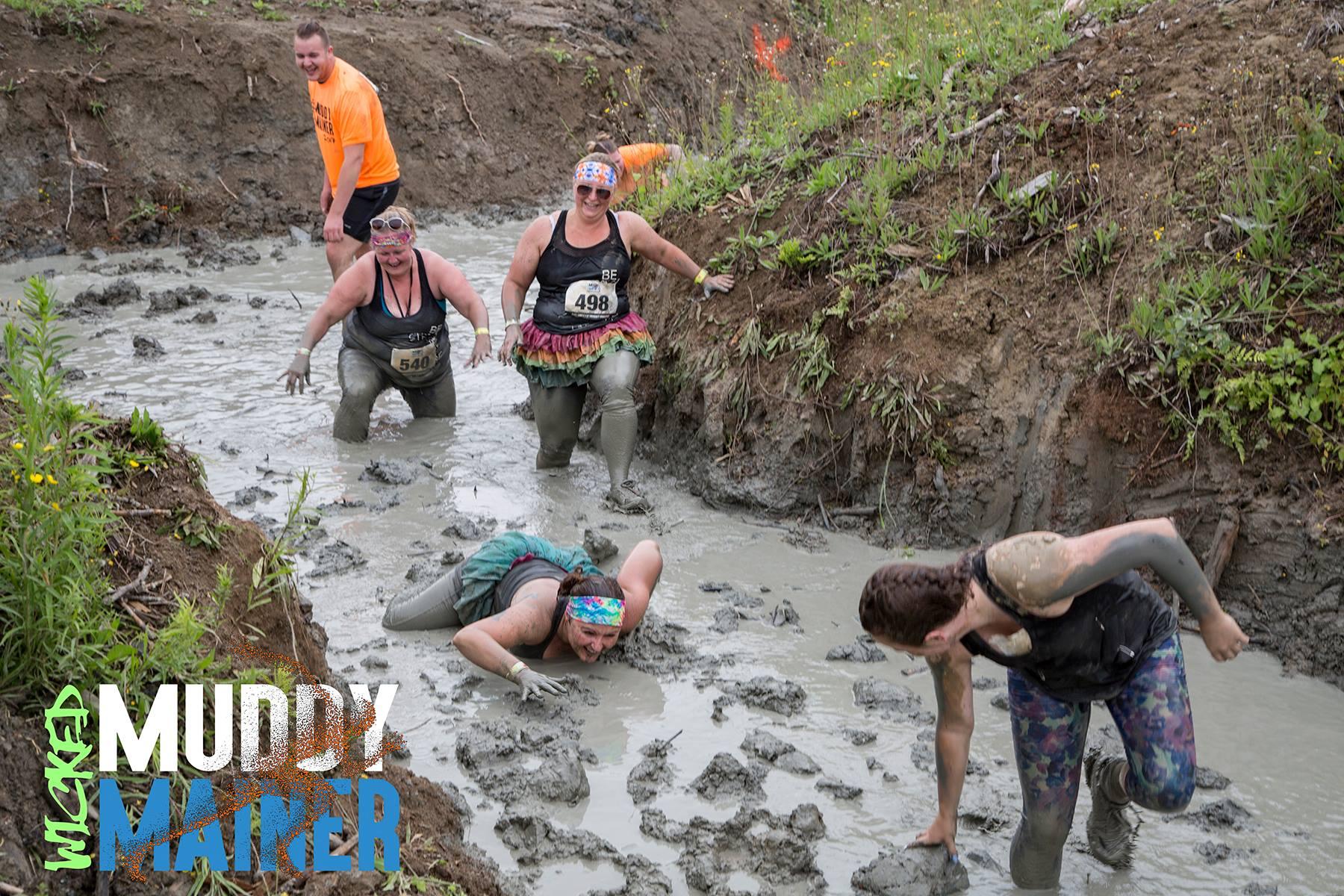 mud lane.jpg