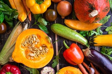 47701648_S_Fall_vegetables_diabeticfoods_healthydiet.jpg