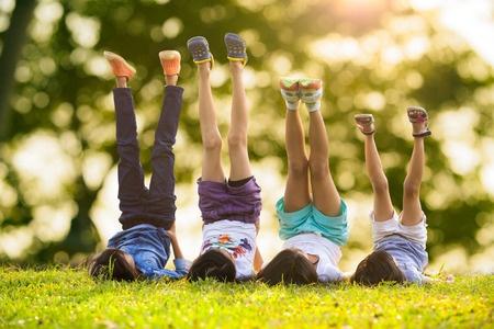 26772943_S_children_feet_playing_active_.jpg