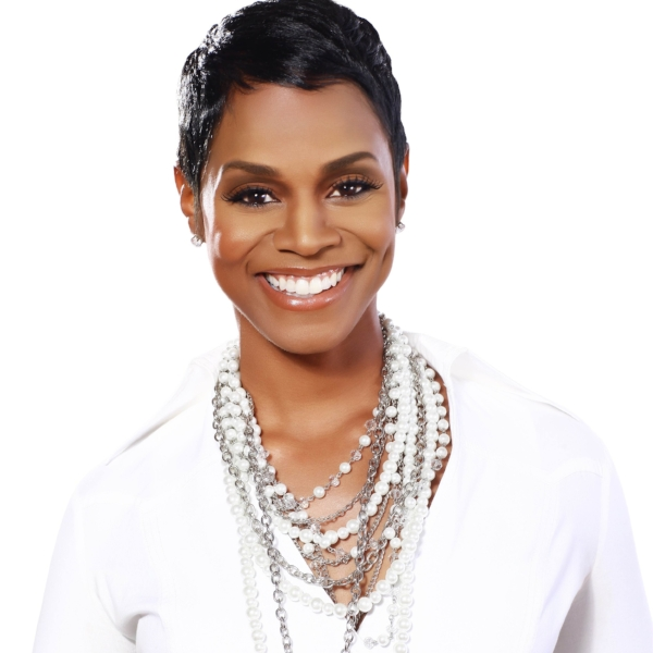 """Rashan Ali, Hostess   With a passion for sports, empowering young women and the people of Atlanta, Rashan Ali continues to establish herself as a formidable and revered multimedia personality within the sports and entertainment industries.Her charisma and grace appealed to millions of listeners, which quickly propelled the program's rating into the #1 position during its time slot. She then went on to become the host of the """"A-Team"""" Morning Show on the same station. Rashan's journey in radio came full circle in 2010 when she reunited with Ryan Cameron for a year as the co-host of The Ryan Cameron Show on V-103."""