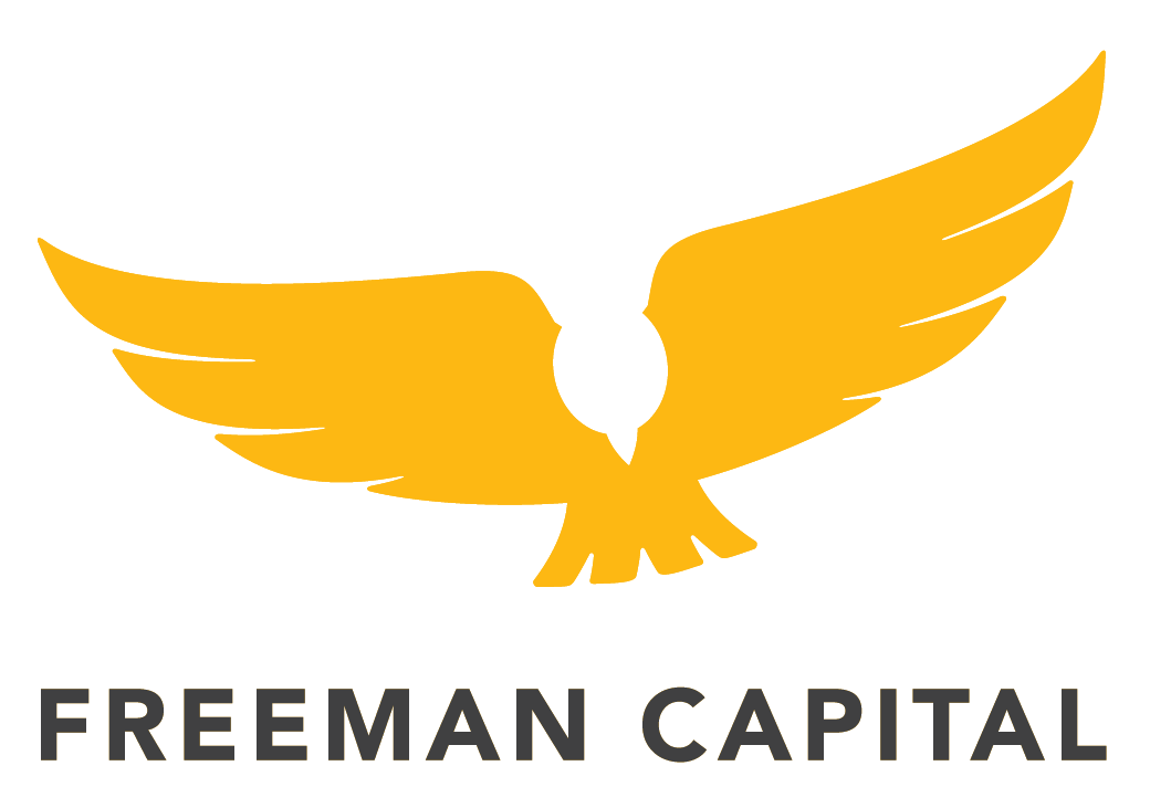 ad03332a9f75-Freeman_Capital_Logo_Colour_no_wealth.png