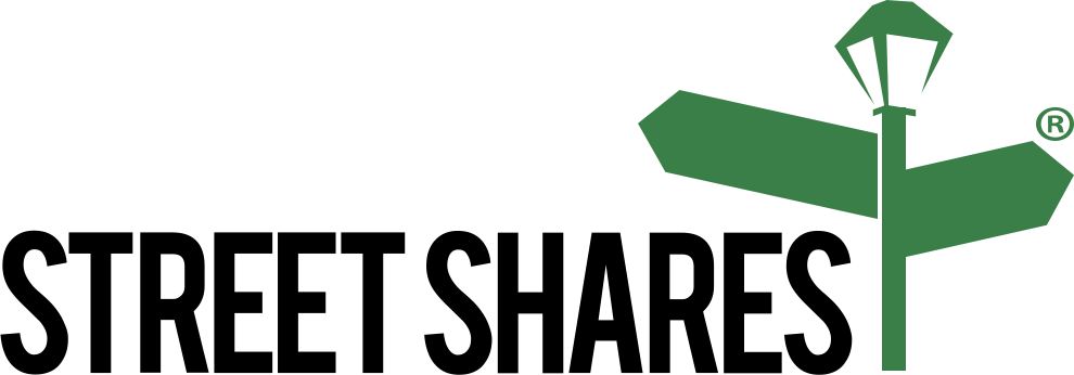 streetshares_logo.png