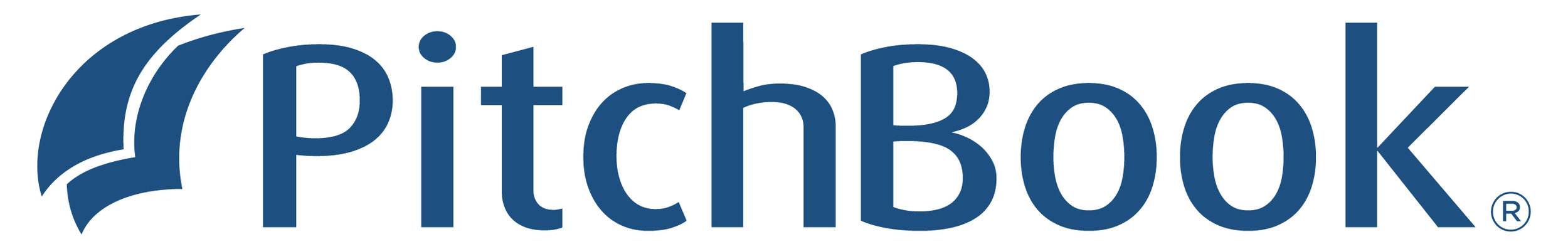 pitch-book-logo.jpg