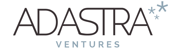 481ebed1f897-Ad_Astra_Ventures_Startup_Accelerator_Program_San_Diego_Logo_03_1.png