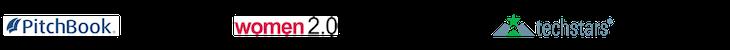 press logos 2.png