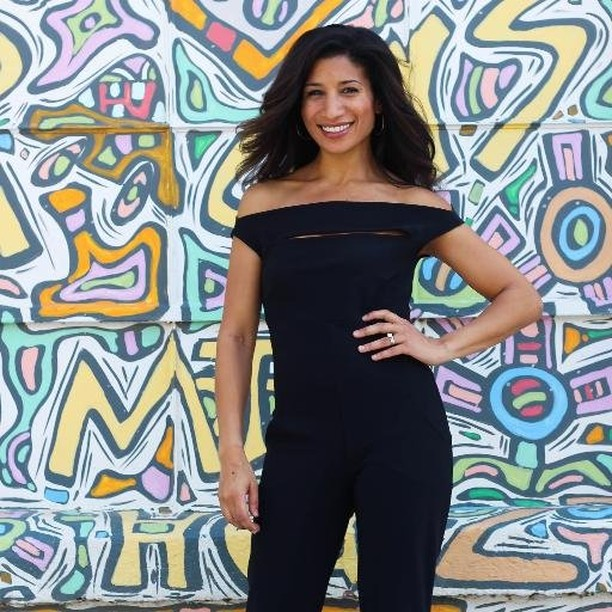 @ienrichher society is full of BO$$ women building incredible ventures! Debra Shigley is a former attorney and co-founder of Colour, a technology startup for on-demand hairstyling, created by and for women of color.  Apply now through our website. . . . #funding #funds #fund #business #businessloan #businessloans #enrich #empower #mentor #community #invest #investing #investor #loan #loans #businessowner #female #entrepreneur #femaleentrepreneur #linkinbio #apply #inspire #dailyinspo #instadaily #boss #legacy #wealth #wealthmanagement #crowdfunding #opportunity