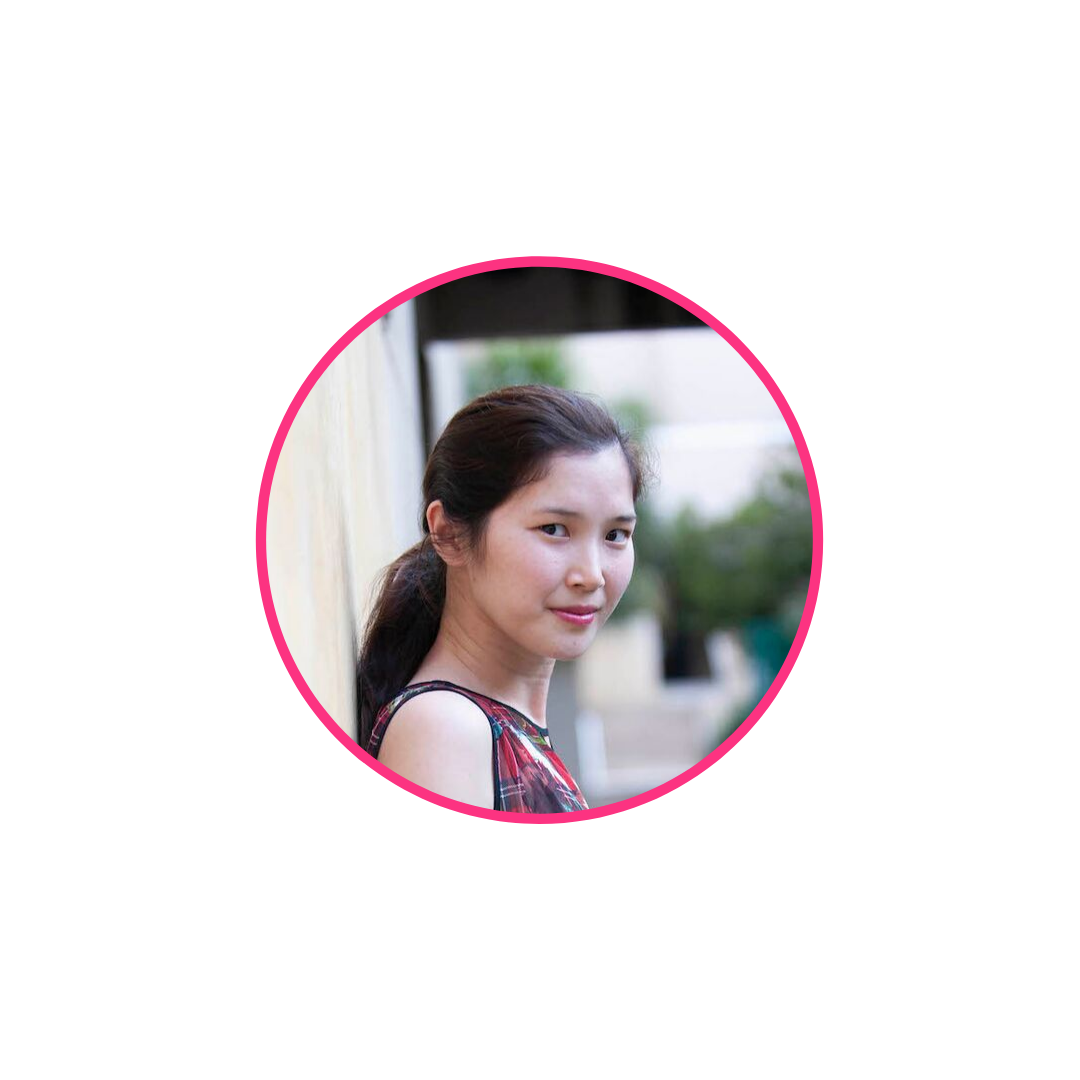 Team Photos - Website (6).png