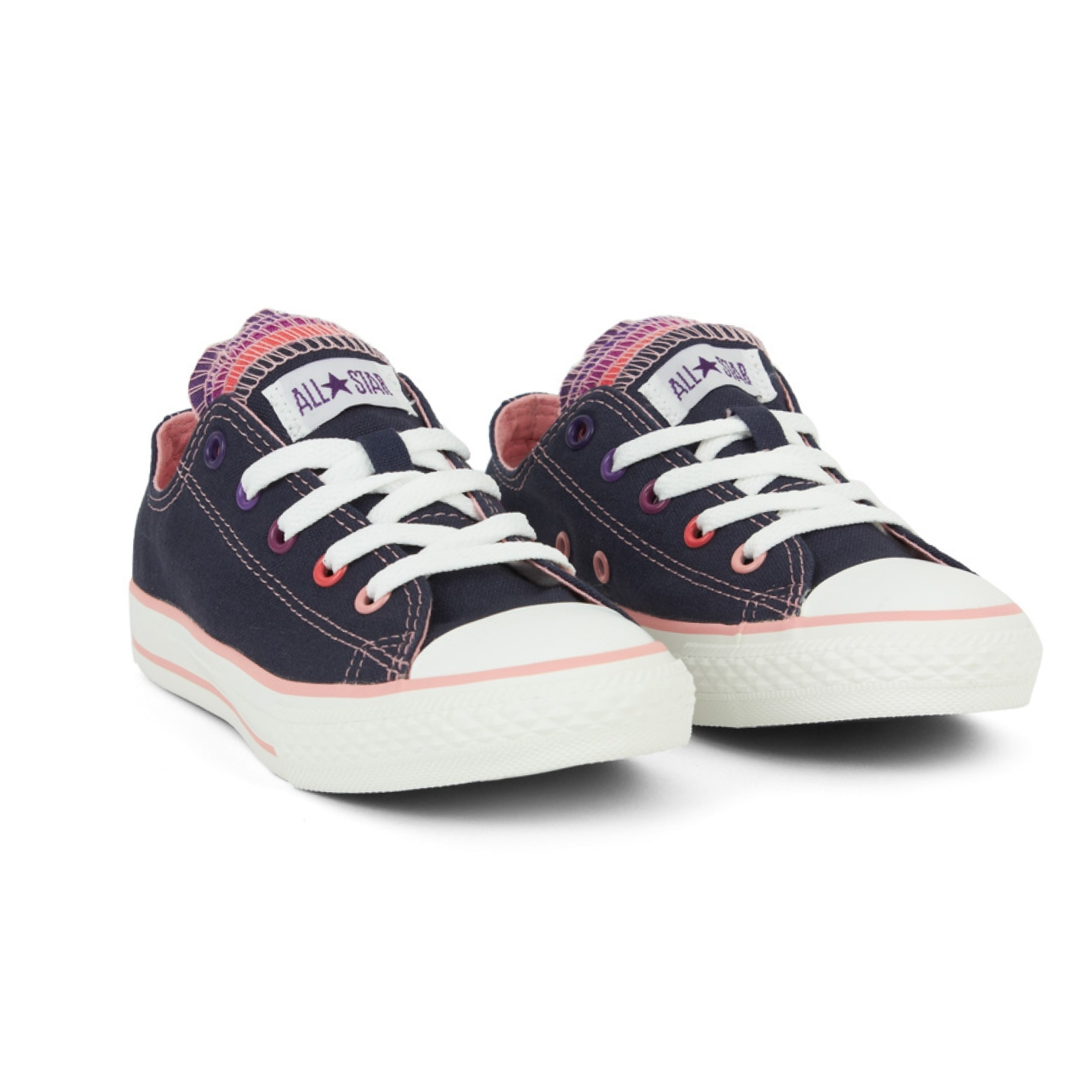 product photography shoes trainers converse allstars packshot Brighton London Flare Studio