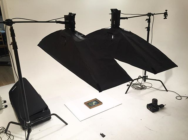 Sorry we have been away for a while, lots have changed @flarestudio.co.uk in the past few months. There will be a blog up on the website about all of it in the next month. But we have some new c-stands for table top shoots, woooooo!  #photography #productphotography #photographystudio #flarestudio #londonphotographer #brightonphotographer