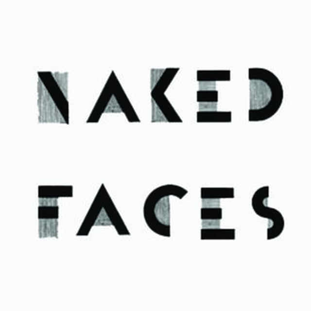 Naked Faces