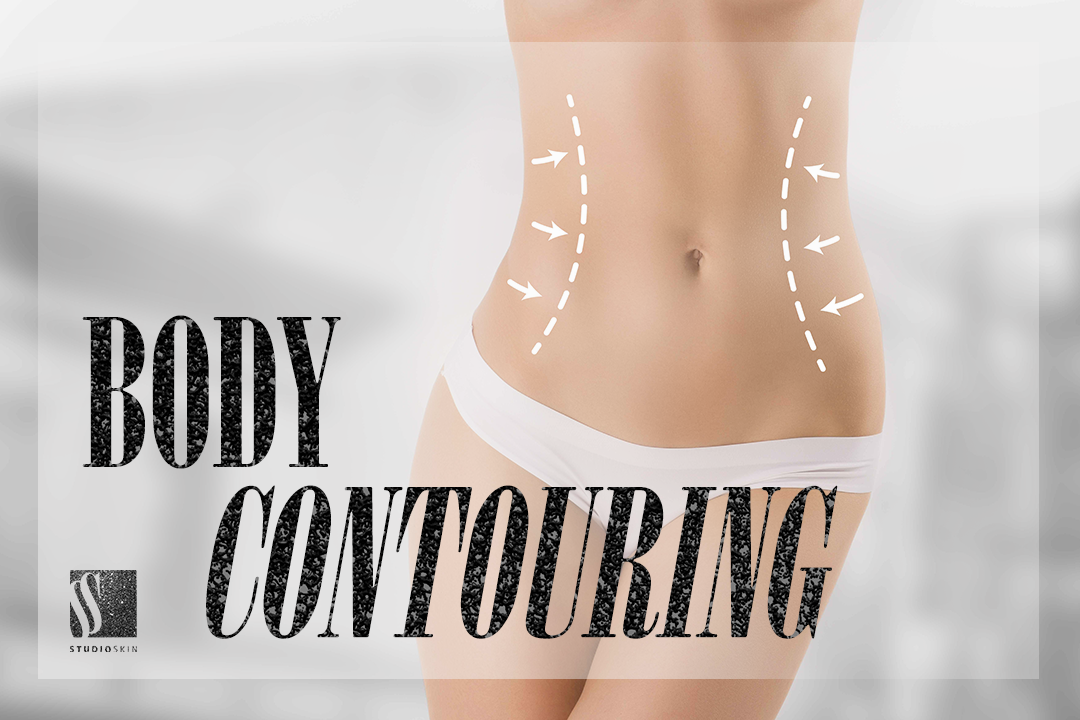 Body Contouring 2.2.png