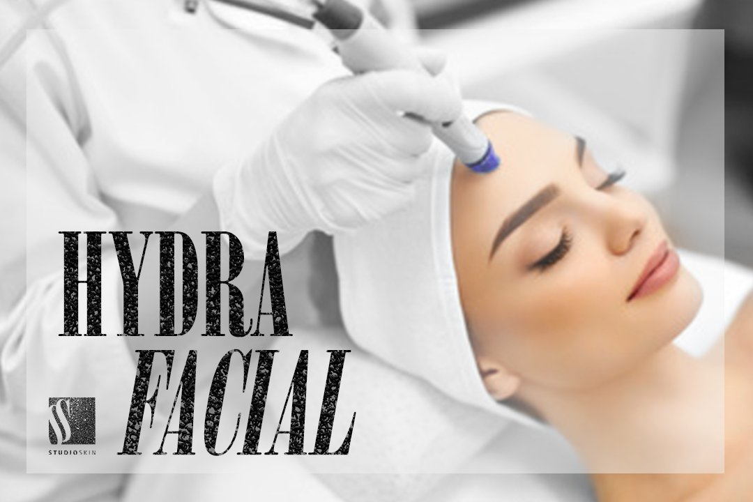 Hydrafacial 2.2.png