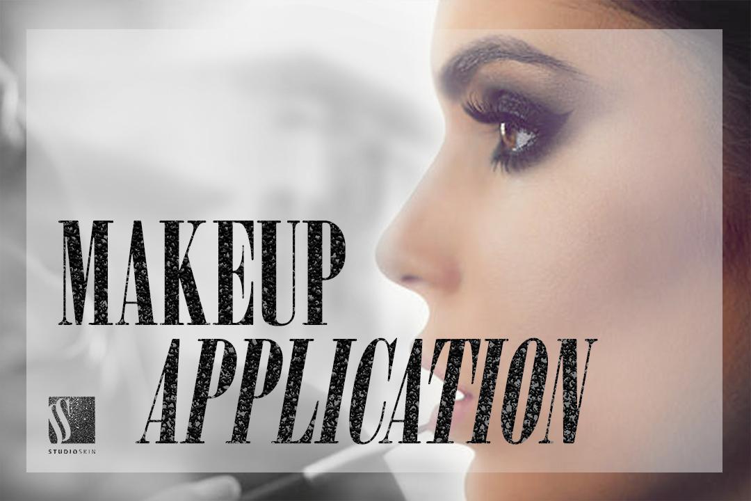 Makeup Application 1..2.png