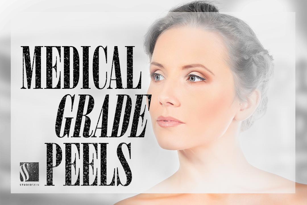 Medical Peels 1.2.png