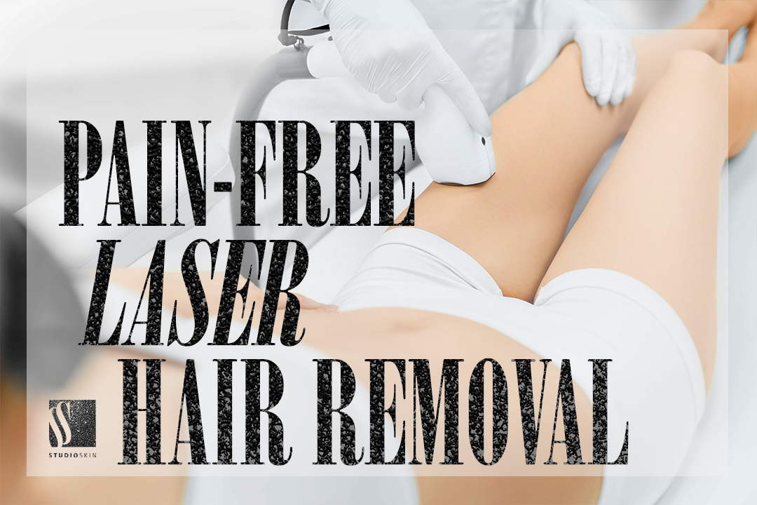 Laser Hair Removal 1.1.png