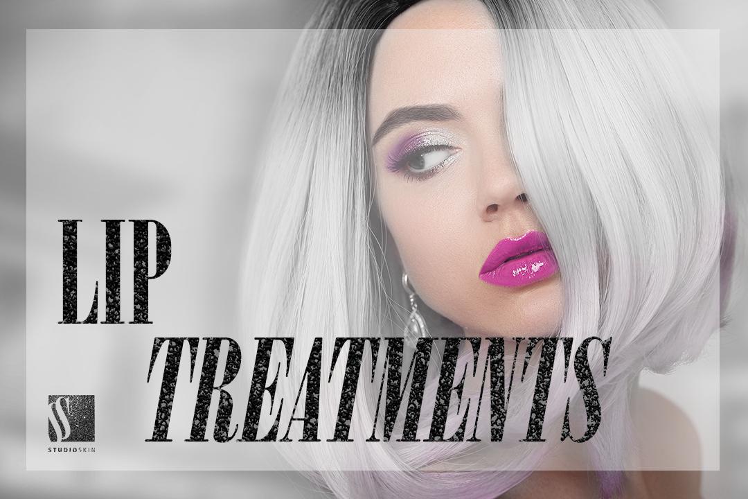 Lip Treatments 1.2.png
