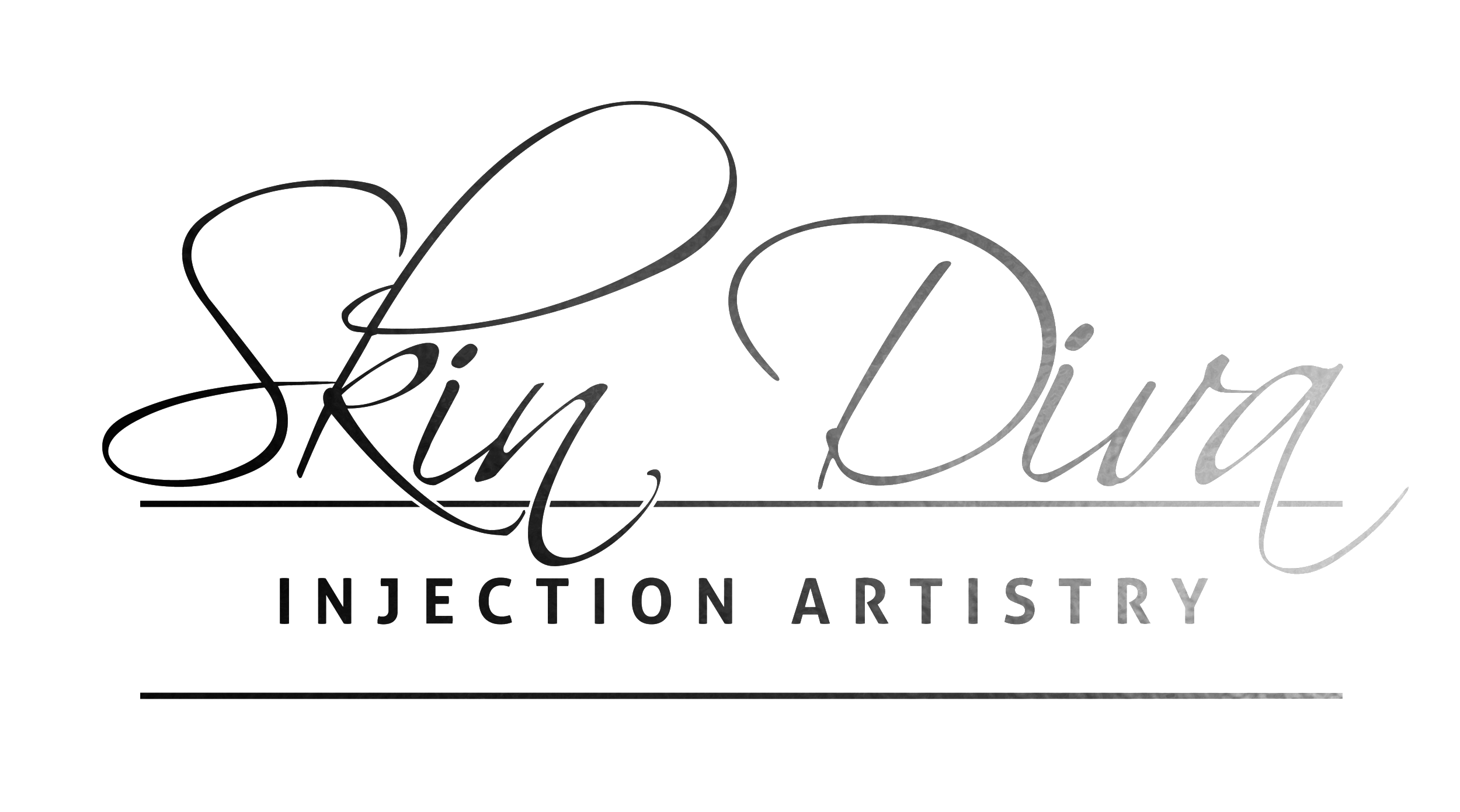 Skin-Diva-Logo-Black-Metal.png