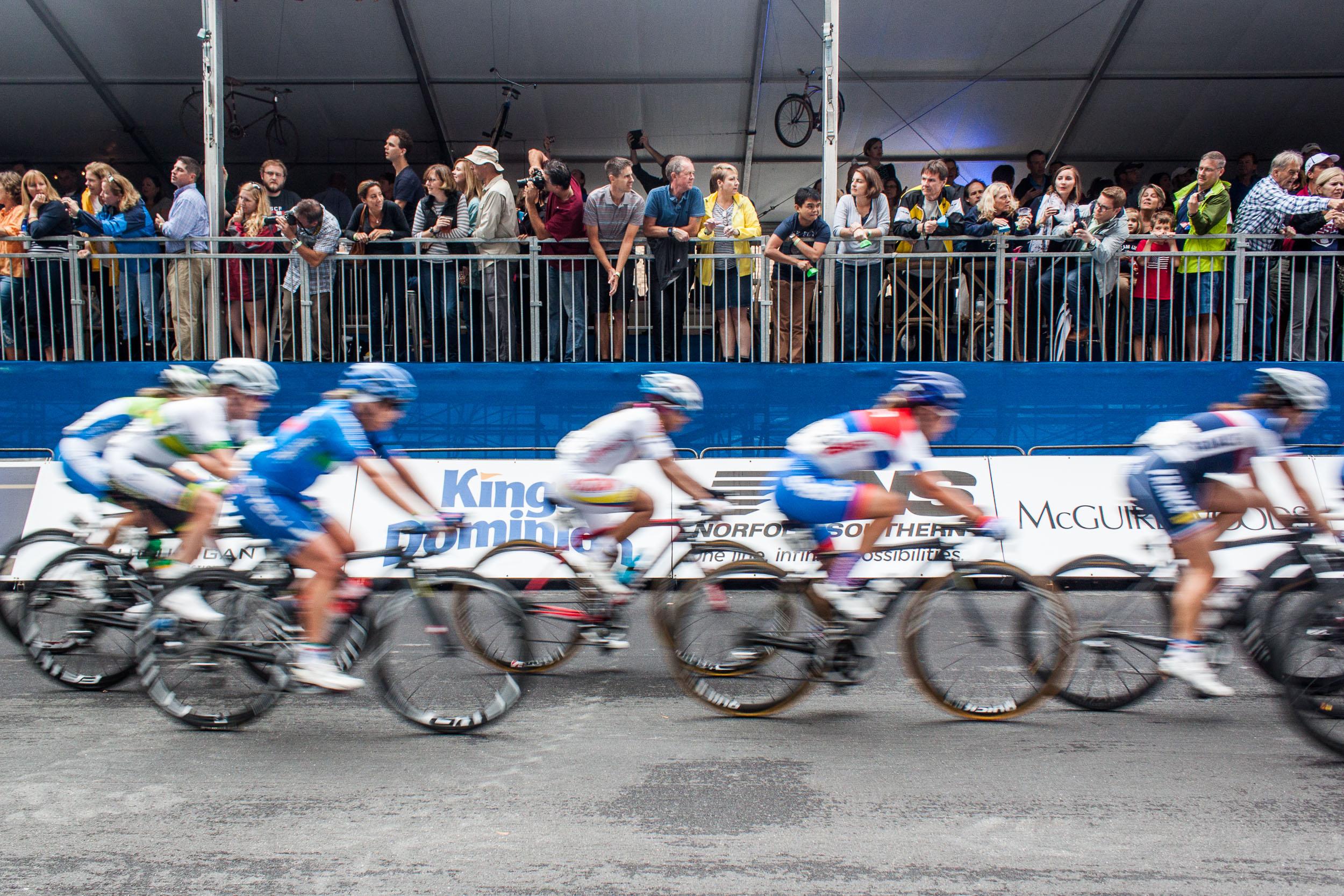 ALT_UCI-2.jpg