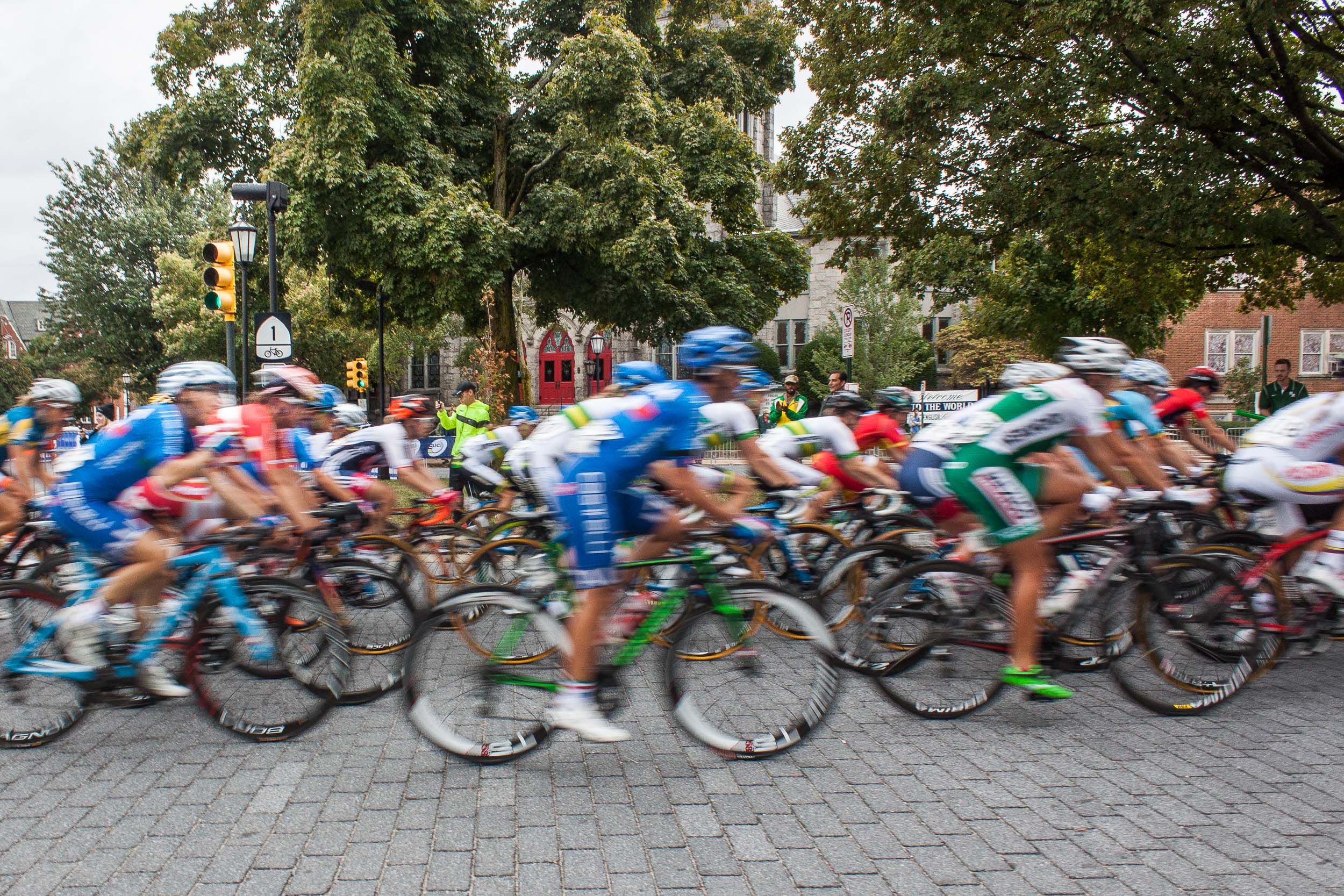 ALT_UCI-5.jpg
