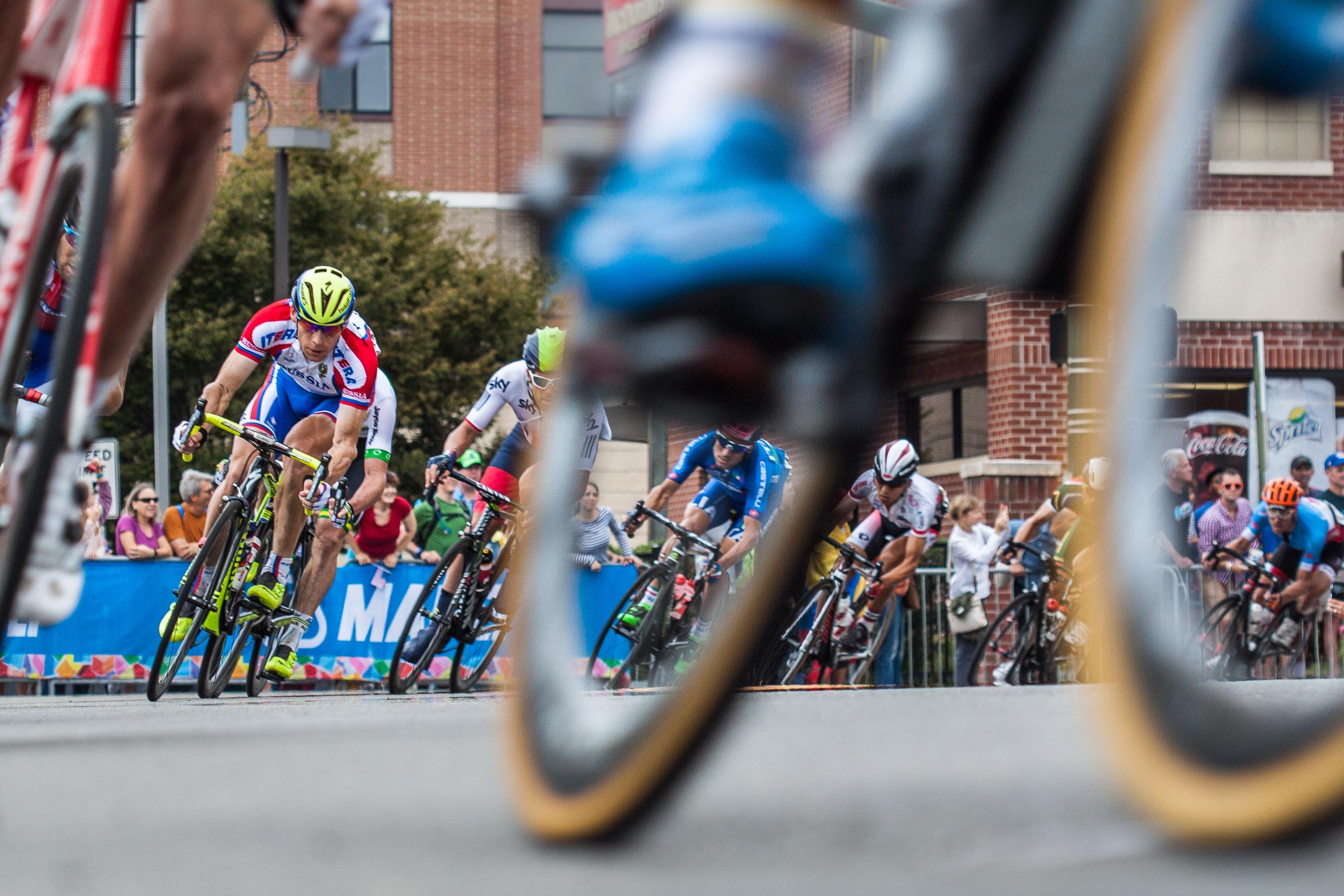 ALT_UCI-12.jpg