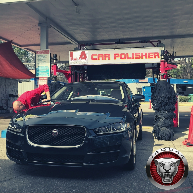 Jaguar_Car Polisher.jpg