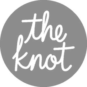 theknot_icon-300x300.png
