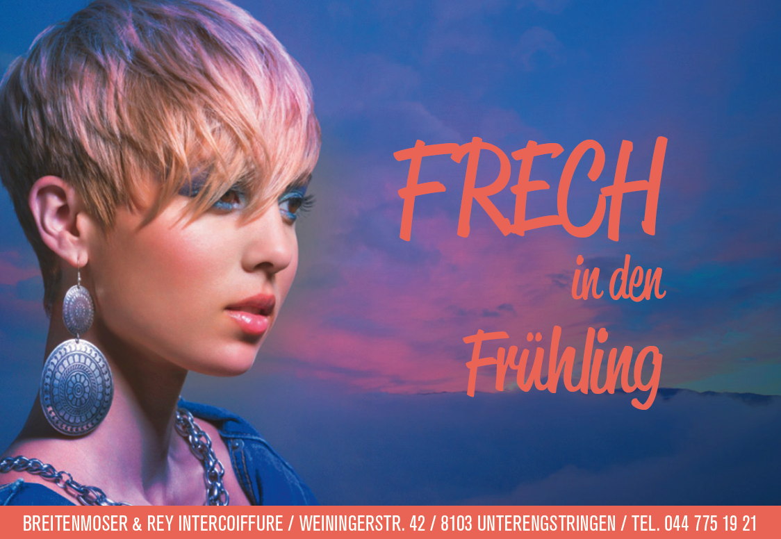Frech_in_den_Fruehling.png
