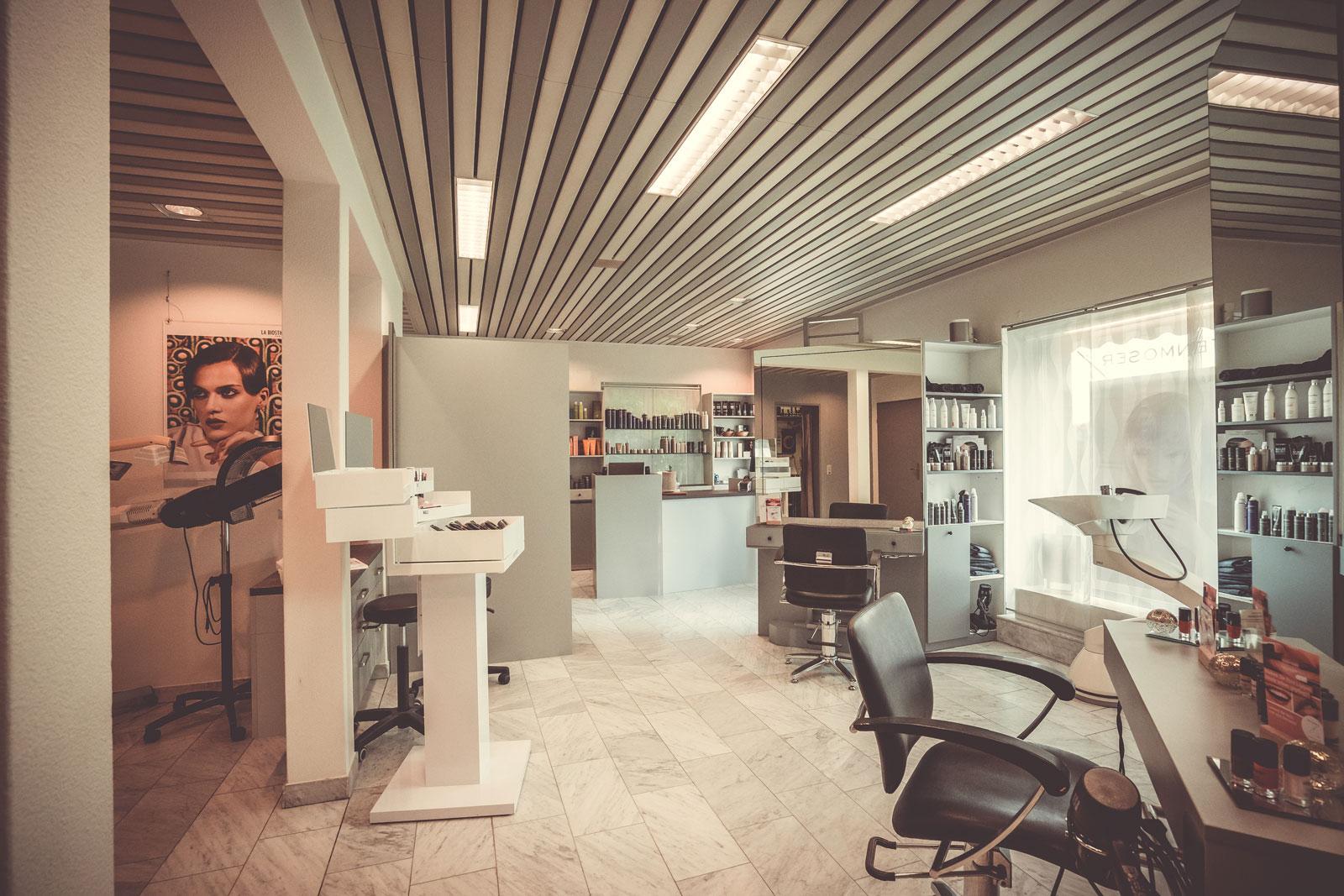Salon_02.jpg