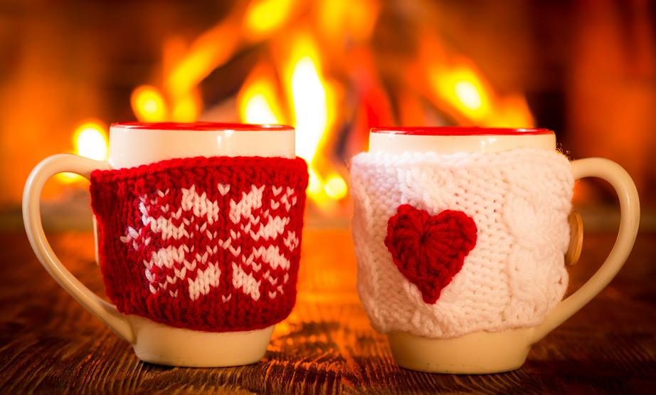 Warm Up on Wednesdays