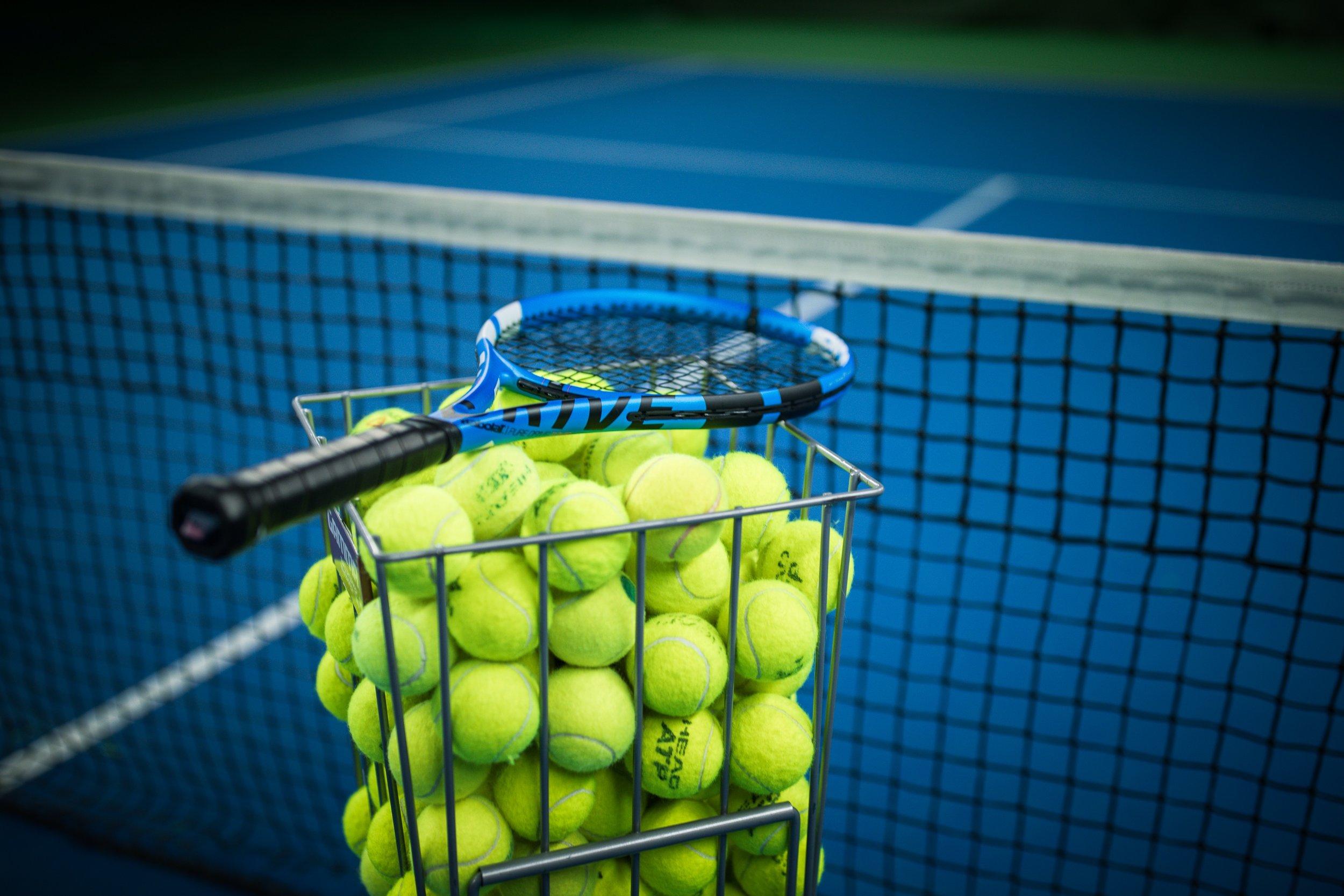 tenniskurssit.jpg