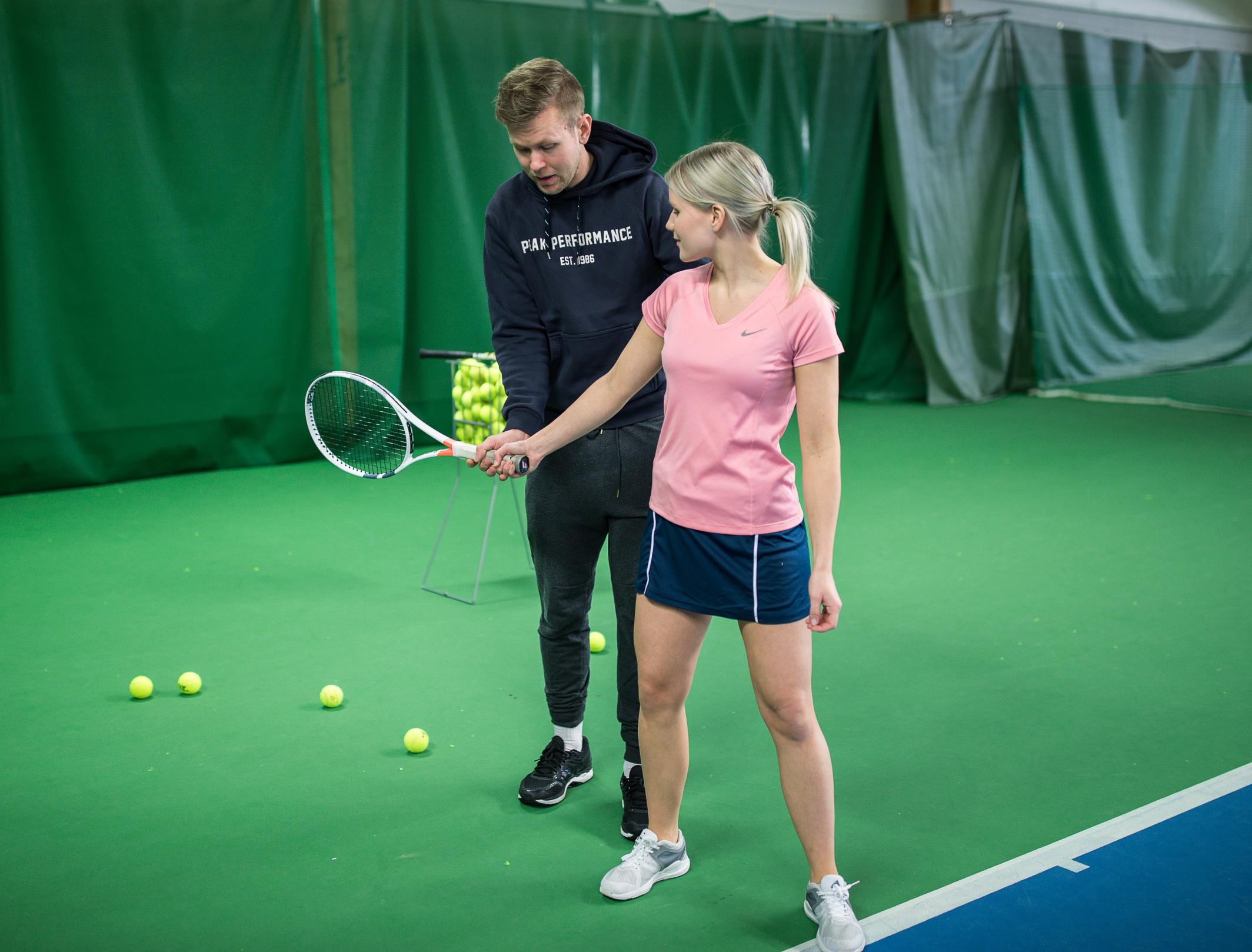tennisvalmennus.jpg