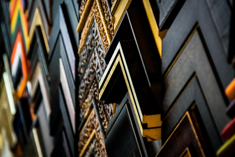 Framing-Wkshp.jpg