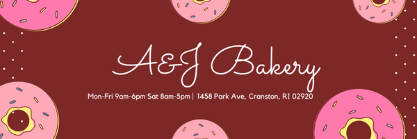 A&J Bakery Email Newsletter.png