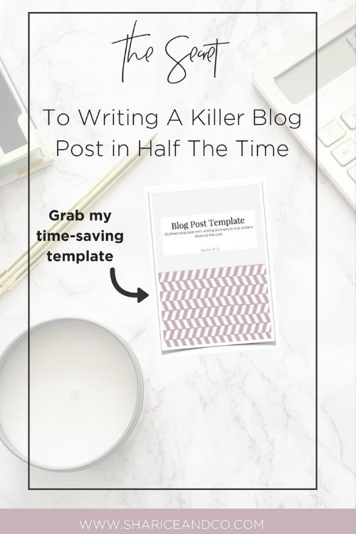 Blog-Post-Outline-Free-Download.png