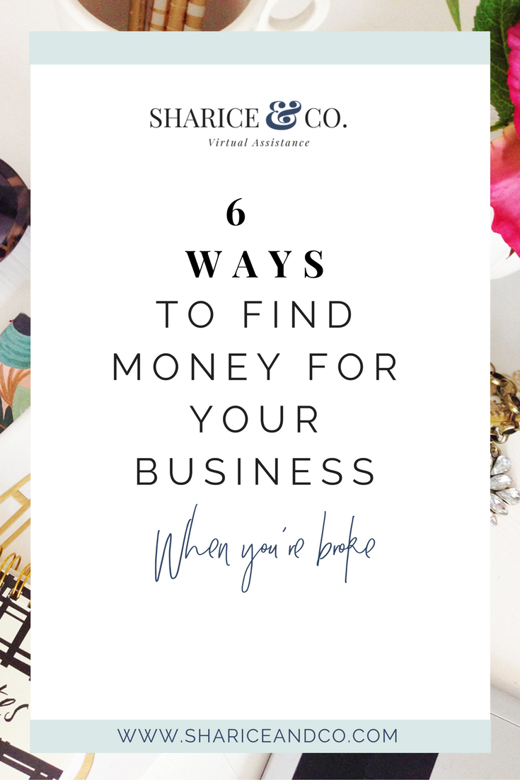Ways-to-find-money-for-your-business-when-you-are-broke.png