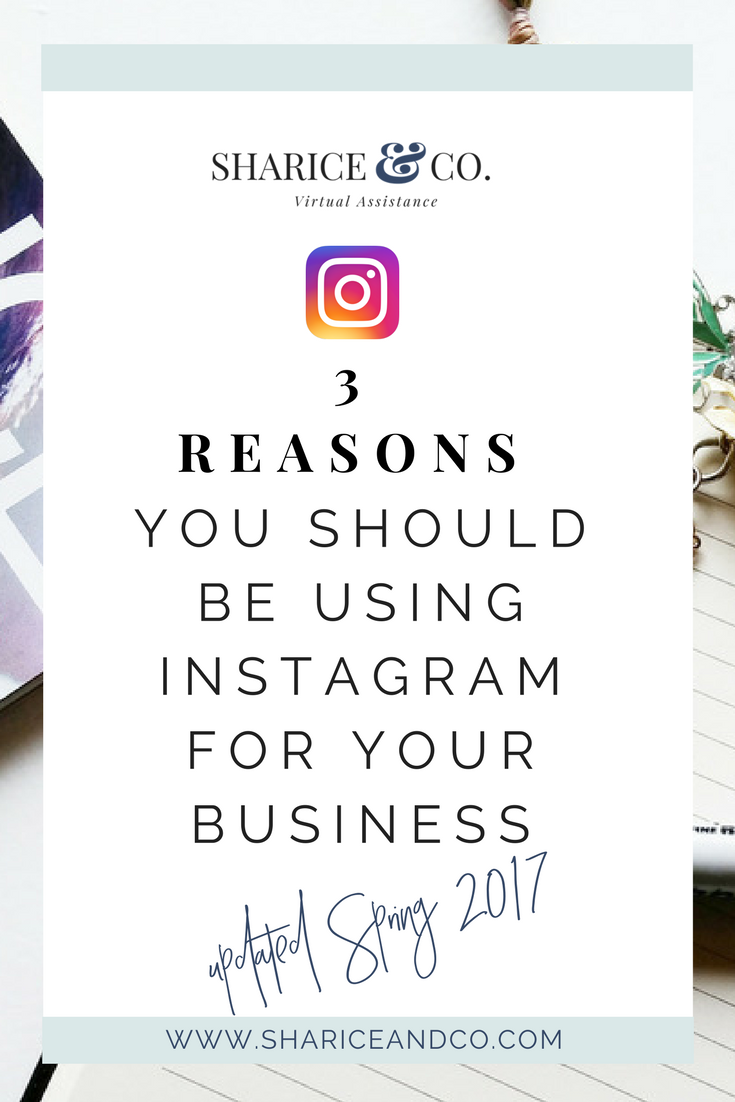 3-reasons-to-still-use-instagram-for-your-business