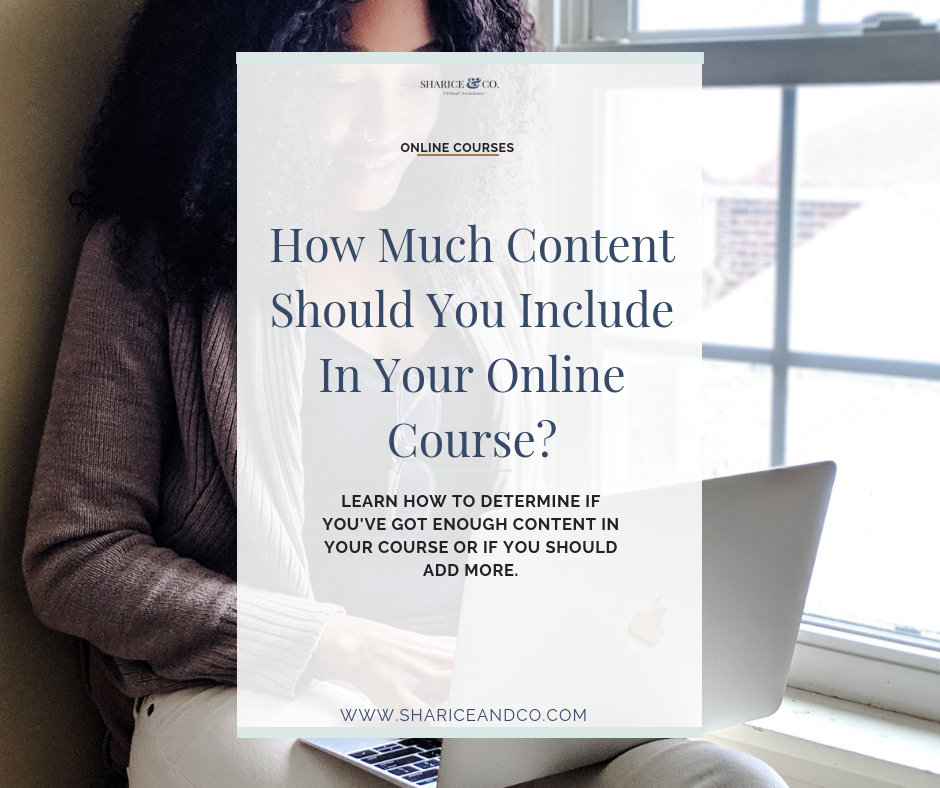 How-Much-Content-Goes-Inside-Online-Course.png