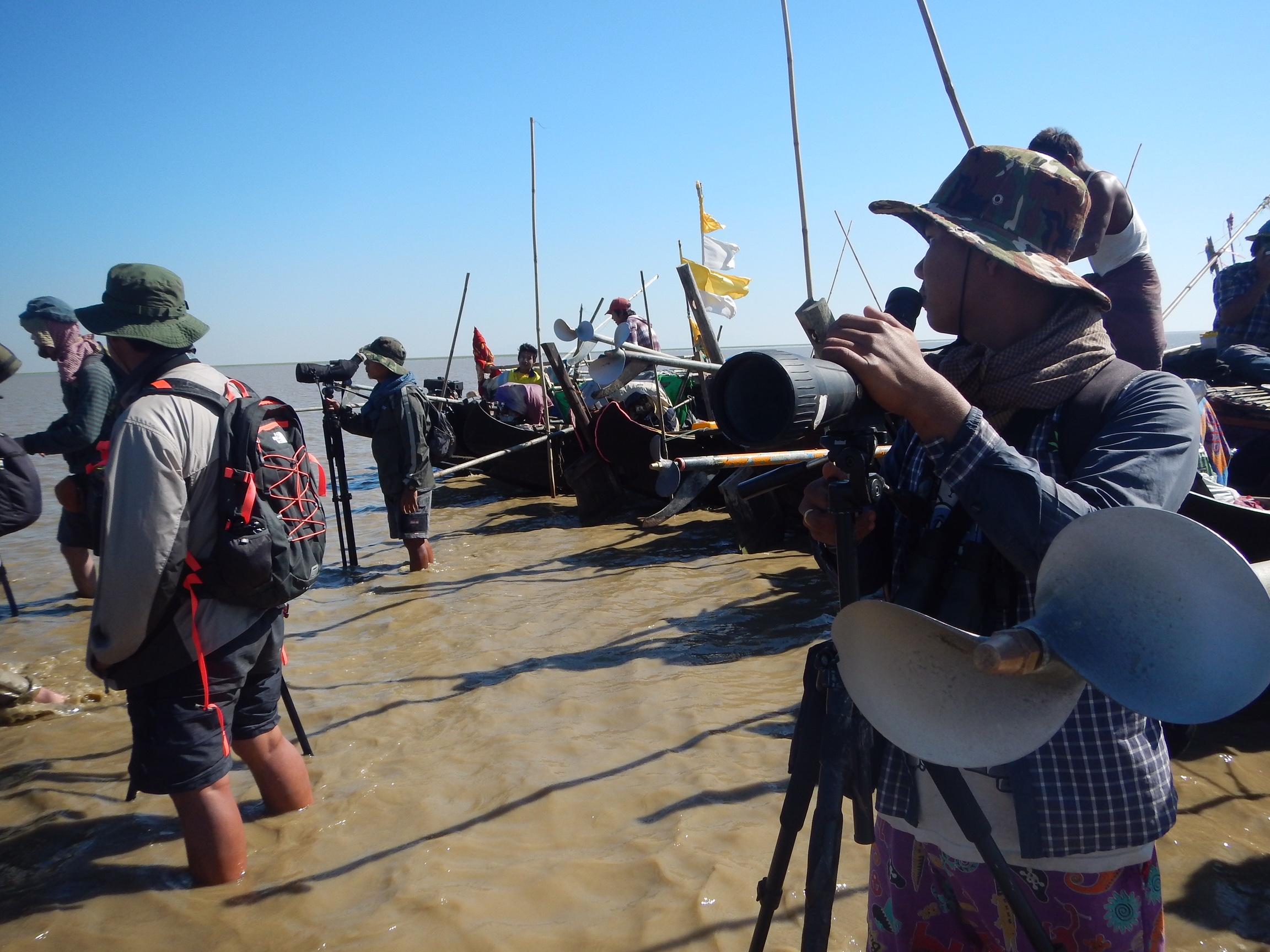Sbs Surveying Myanmar.jpg