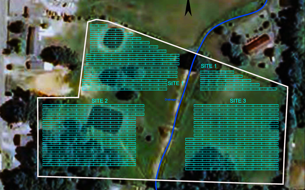 0008 _ ARRAY LAYOUT _ PHOTO _ LINCOLN FARM 01 02 03.jpg.png