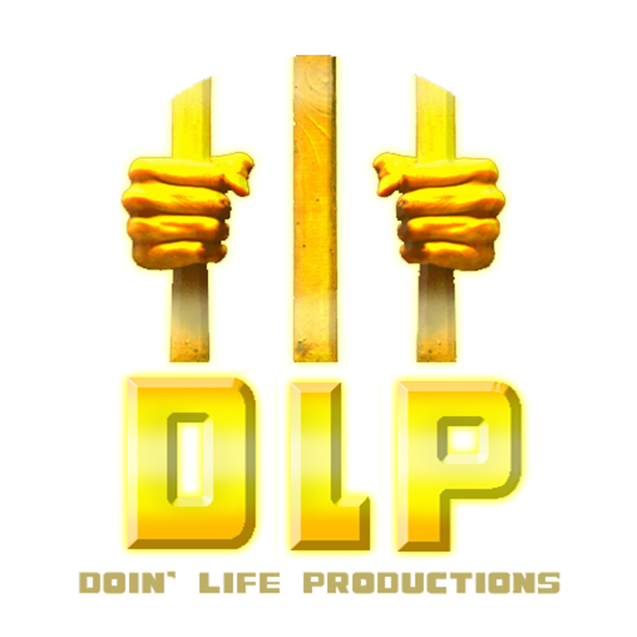 clear-dlp2.png