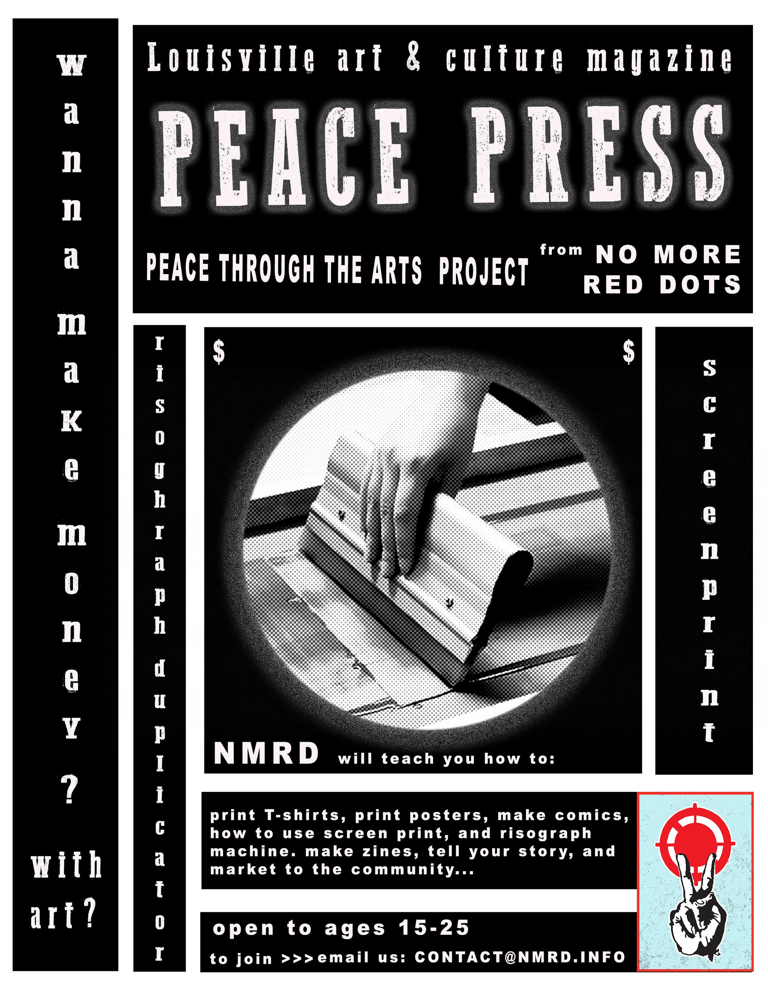 peacepress_nmrd