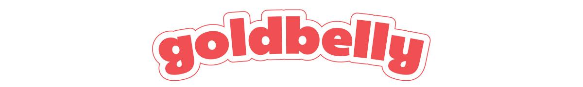 Site-Footer-Logo-V1-1.jpg