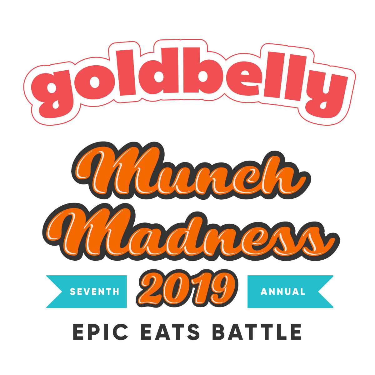 Goldbelly-Munch-Madness-Social-1200-Square-White-BG-V1-2.jpg